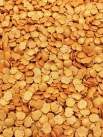 Pompoen oranje (2 x 90 gr)