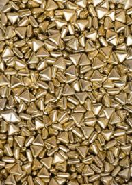 Triangel goud