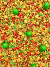 Jinglelicious (4 x 90 gr)