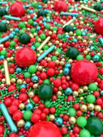 Sprinklebells (4 x 90 gr)