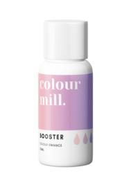 ColourMill Booster 4 X 20 ml