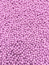 Parel lilac 5 mm (4 x 90 gr)