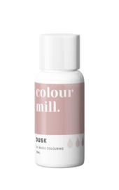 ColourMill Dusk 4 X 20 ml