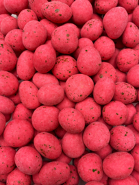 Sweet pebbles Strawberry