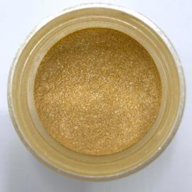 Glitter Goud 4 x 10 gram