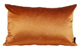 Sierkussen SV Orange Gold 1850 Oranje 60x40cm