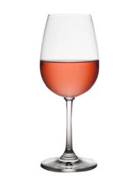 Rosé wijn van het huis - 75cl
