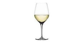 Witte wijn van het huis - 75cl