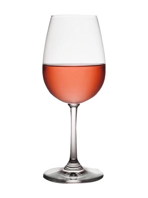 Vin rosé maison 75cl