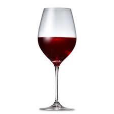 Vin rouge maison 75cl