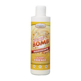 "HygienFresh Hygiene Bomb wasparfum ""Spring"" (235 ml)"