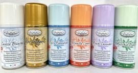 HygienFresh textielspray, set A van 6