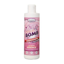 "HygienFresh Hygiene Bomb wasparfum ""Clean Sense"" (235 ml)"