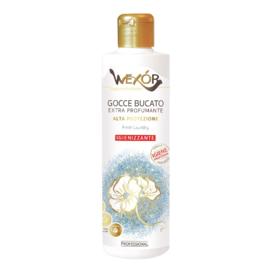 Wexór wasparfum Gocce Bucato Fresh Laundry, 235 ml