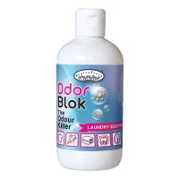 OdorBlok wasparfum 250 ml