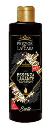 Preziosi geparfumeerde vloerreiniger, geur Exotic (235 ml)