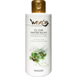 Wexór wasparfum Elisir Verde Himalaya, 200 ml