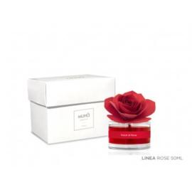 Muhà roos diffuser Petali di Rosa, 50 ml