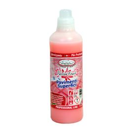 HygienFresh vloer- en allesreiniger Passion Fruit (1 ltr)