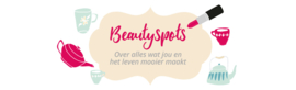 La Bella wasparfum uit Italië: amore! - Beautyspots.nl (november 2020)