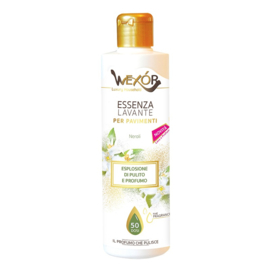 Wexór geparfumeerde vloerreiniger, Neroli (235 ml)