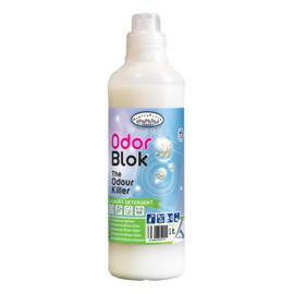 OdorBlok wasmiddel (1 liter)