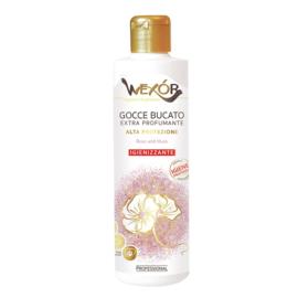 Wexór wasparfum Gocce Bucato Rose & Musk, 235 ml