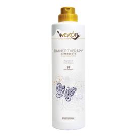 Wexór Bianco Therapy, witte was, 750 ml