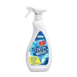 HygienFresh Oxon Activ Foam vlekverwijderaar, 750 ml