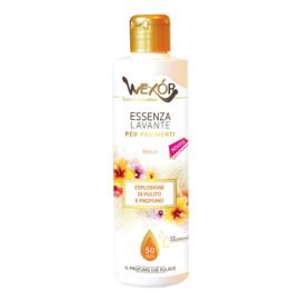 Wexór geparfumeerde vloerreiniger, Ibiscus (235 ml)
