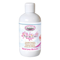 HygienFresh wasparfum Fior di Loto 250 ml
