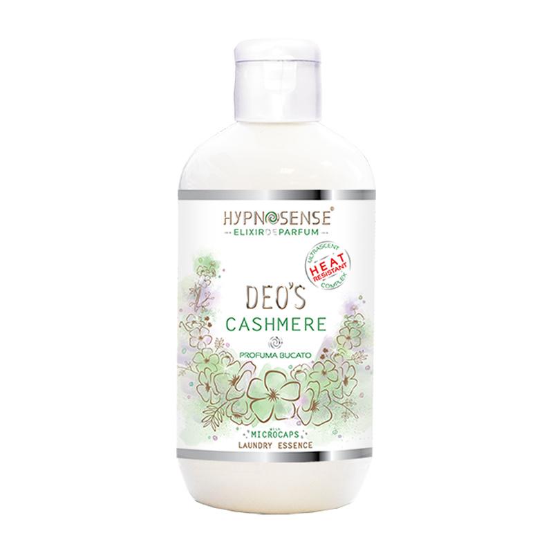 Hypnosense wasparfum Deo's Cashmere 250 ml