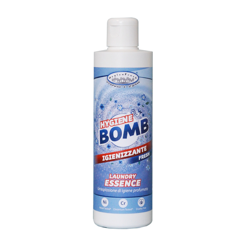 "HygienFresh Hygiene Bomb wasparfum ""Fresh"" (235 ml)"