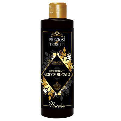 Preziosi wasparfum Narcise (235 ml)
