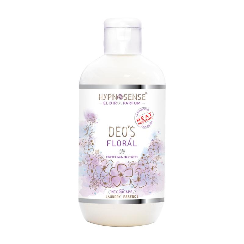 Hypnosense wasparfum Deo's Florál 250 ml