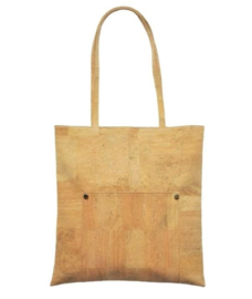 Cork Easy Bag