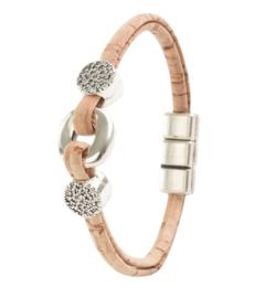 Armband Ring