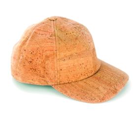 baseballcap naturel