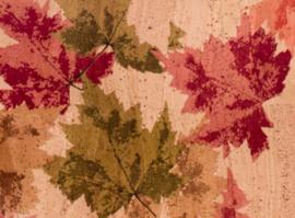Tote Autumn