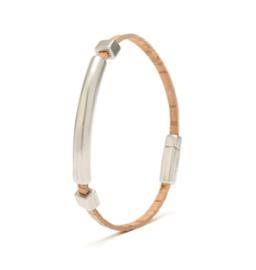 Armband tube
