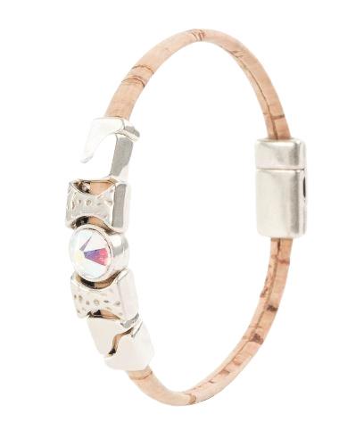 Armband Cia