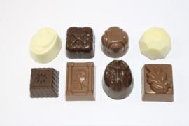 250 gram Suikerarme bonbons