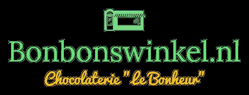 Bonbonswinkel.nl