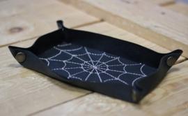 Halloween dicetray