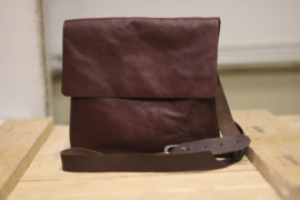 Simple larp bag