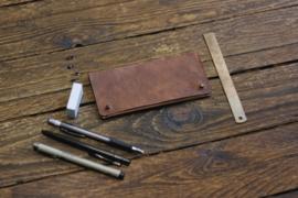 pensil case