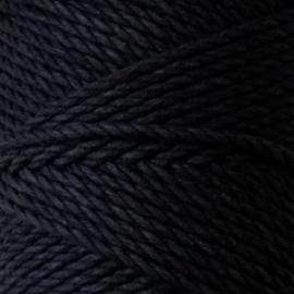 Sleutelhanger knot