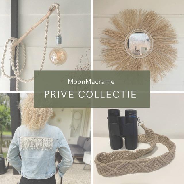 Privé collectie