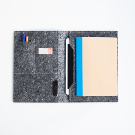 i-did Mosi notebook organiser