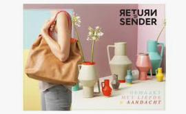 Giftcard Return to Sender